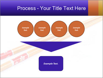 0000080419 PowerPoint Template - Slide 93