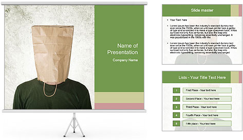 0000080420 PowerPoint Template