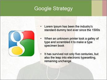 0000080420 PowerPoint Templates - Slide 10
