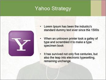 0000080420 PowerPoint Templates - Slide 11