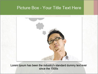 0000080420 PowerPoint Templates - Slide 15