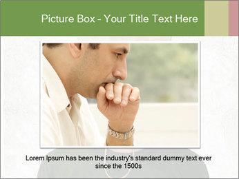 0000080420 PowerPoint Templates - Slide 16