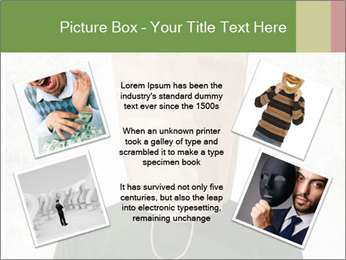 0000080420 PowerPoint Templates - Slide 24