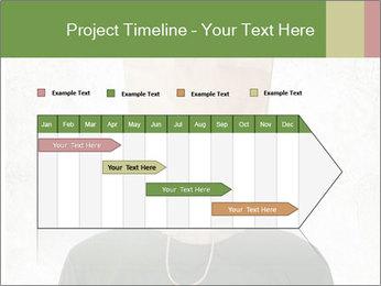 0000080420 PowerPoint Templates - Slide 25