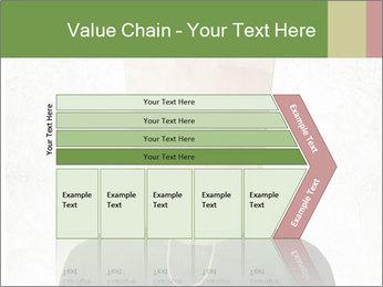 0000080420 PowerPoint Templates - Slide 27