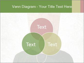 0000080420 PowerPoint Templates - Slide 33