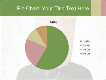 0000080420 PowerPoint Templates - Slide 36