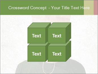 0000080420 PowerPoint Templates - Slide 39