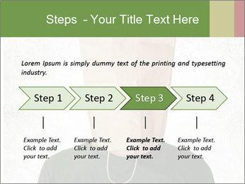 0000080420 PowerPoint Templates - Slide 4