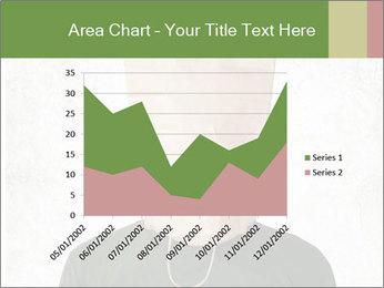 0000080420 PowerPoint Templates - Slide 53
