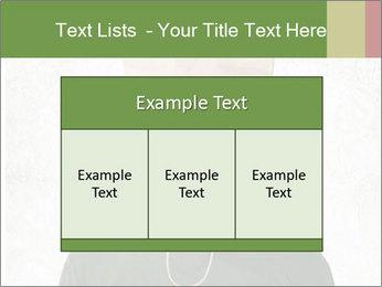 0000080420 PowerPoint Template - Slide 59