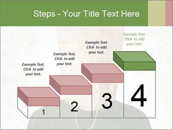 0000080420 PowerPoint Templates - Slide 64