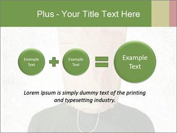 0000080420 PowerPoint Template - Slide 75