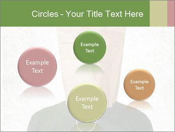 0000080420 PowerPoint Templates - Slide 77