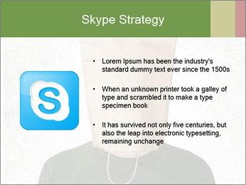 0000080420 PowerPoint Templates - Slide 8