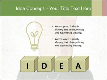 0000080420 PowerPoint Templates - Slide 80