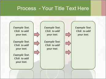0000080420 PowerPoint Templates - Slide 86