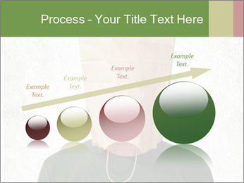 0000080420 PowerPoint Template - Slide 87