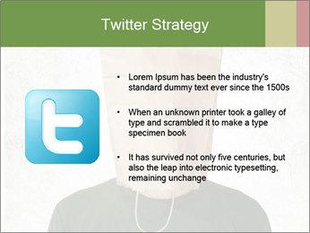 0000080420 PowerPoint Templates - Slide 9