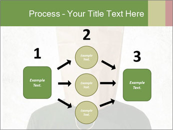 0000080420 PowerPoint Template - Slide 92