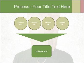 0000080420 PowerPoint Templates - Slide 93