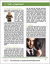 0000080420 Word Template - Page 3