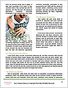 0000080420 Word Templates - Page 4
