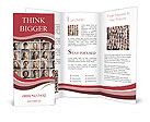 0000080421 Brochure Template