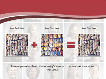 0000080421 PowerPoint Template - Slide 22