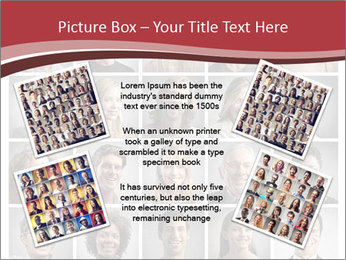 0000080421 PowerPoint Template - Slide 24