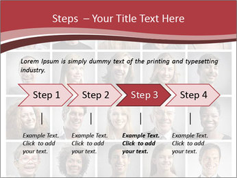 0000080421 PowerPoint Template - Slide 4
