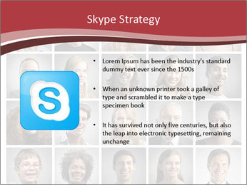 0000080421 PowerPoint Template - Slide 8