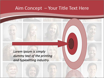 0000080421 PowerPoint Template - Slide 83