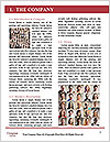 0000080421 Word Template - Page 3