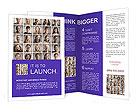 0000080422 Brochure Templates