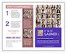 0000080422 Brochure Template