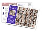 0000080422 Postcard Templates