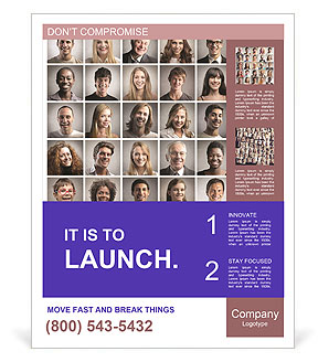 0000080422 Poster Template