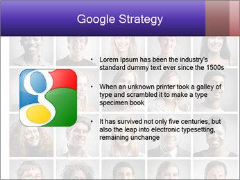 0000080422 PowerPoint Template - Slide 10