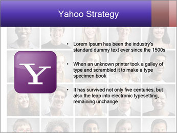 0000080422 PowerPoint Template - Slide 11