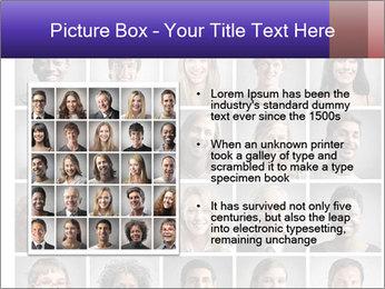 0000080422 PowerPoint Template - Slide 13