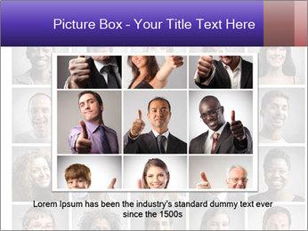 0000080422 PowerPoint Template - Slide 15
