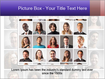0000080422 PowerPoint Template - Slide 16