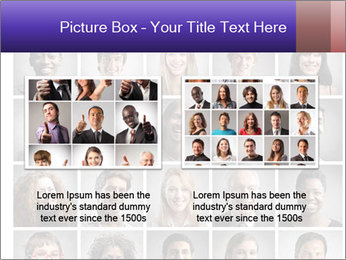 0000080422 PowerPoint Template - Slide 18