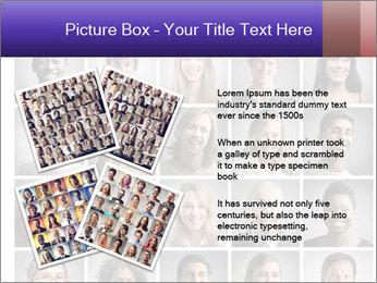 0000080422 PowerPoint Template - Slide 23