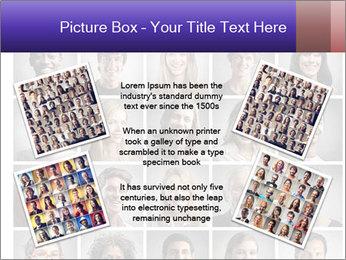 0000080422 PowerPoint Template - Slide 24