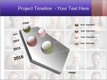 0000080422 PowerPoint Template - Slide 26
