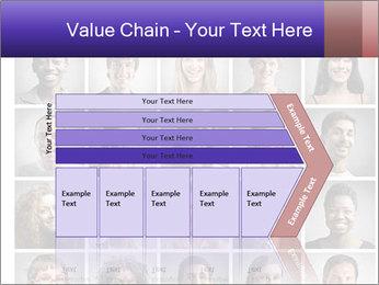 0000080422 PowerPoint Template - Slide 27
