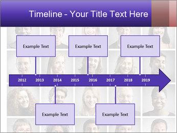 0000080422 PowerPoint Template - Slide 28