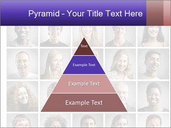 0000080422 PowerPoint Template - Slide 30